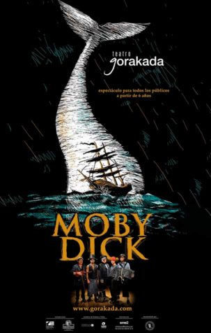 cartel_moby_dick