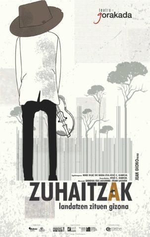 KARTELA-EUSKARAZ-BAJA